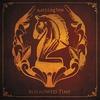 Couverture de l'album Borrowed Time