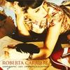 Cover of the album Canzoni su commissione