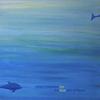 Couverture de l'album The Blue Side of Flipper