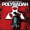 Cover of the album Polyradah (Digital Edition)