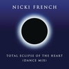 Cover of the album Total Eclipse of the Heart (Dance Mix) - Single