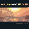 Cover of the album Kumharas Ibiza Vol.5