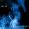 Cover of the album Sonikete Azul