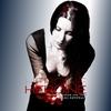 Cover of the album Héroïne: Revisited Trance und Tanz