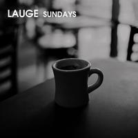 Couverture du titre Sundays