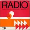 Cover of the track Granji (publicité radio)