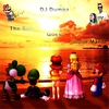 Cover of the track THE SUN GOES SUPER MARIO