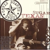 Cover of the album Texas Sugar/Strat Magik