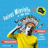 Cover of the album Suivez Minvielle if you can ! (2 directs : la vocalchimie & le tandem)
