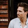 Couverture de l'album The Race - EP