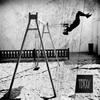 Cover of the album The Wasted Youth - EP