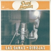 Cover of the track Las Ganas