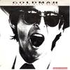 Couverture du titre Peur de rien blues 1987