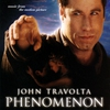 Cover of the album Phenomenon (Music from the Motion Picture)