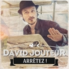 Cover of the album Arrêtez !