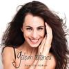 Cover of the album Dua Ediyorum - Single