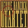 Cover of the album Quartet