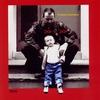 Cover of the album Man
