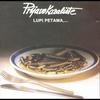 Cover of the album Lupi Petama...