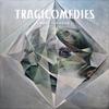 Cover of the album Tragicomedies