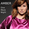 Couverture du titre One More Night (Radio Edit)