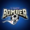Couverture de l'album Bomber - Single