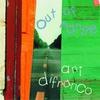Couverture de l'album Out of Range