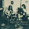 Couverture de l'album Memory Lane - Single