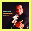 Couverture de l'album The Very Best of William Bell