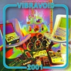 Cover of the album 2001 (15Th Anniversary Edition)