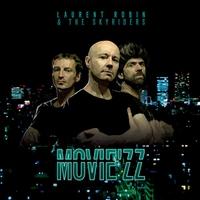 Couverture du titre Movie'zz