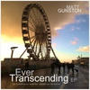 Cover of the album Evertranscending - EP