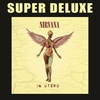 Couverture de l'album In Utero (20th Anniversary Super Deluxe)