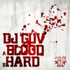 Couverture du titre Blood