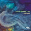 Cover of the album Chill Out Cafè, Vol. 6