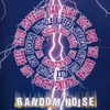 Couverture de l'album Random Noise