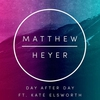 Cover of the album Day After Day (feat. Kate Elsworth) - Single