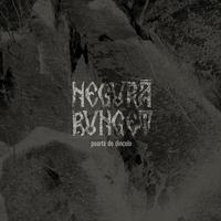 Cover of the track Poartă de dincolo