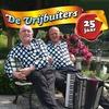Cover of the track Alles Wat Ze Heeft