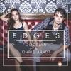 Couverture de l'album Edges