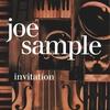 Couverture de l'album Invitation