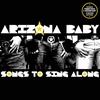 Cover of the album Songs to Sing Along (Reedición 10 Aniversario)