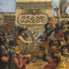 Cover of the track The Grand Wazoo