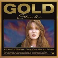 Cover of the track Goldstücke: Juliane Werding