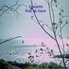 Cover of the track Het Lied Van De Zee