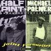 Couverture de l'album Joint Favourites