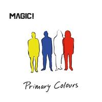 Couverture du titre Primary Colours