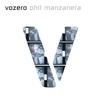 Couverture de l'album Vozero