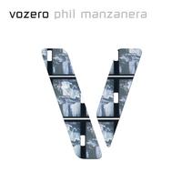 Couverture du titre Vozero