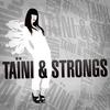Couverture de l'album Taïni and Strongs - EP